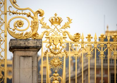Versailles Palace Full-Day Tour with Marie Antoinette's Estate Afternoon %128.90€